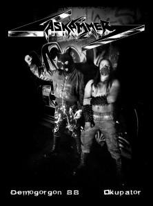 Gaskammer-Photo7
