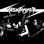Gaskammer-Photo8