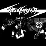 Gaskammer-Photo9