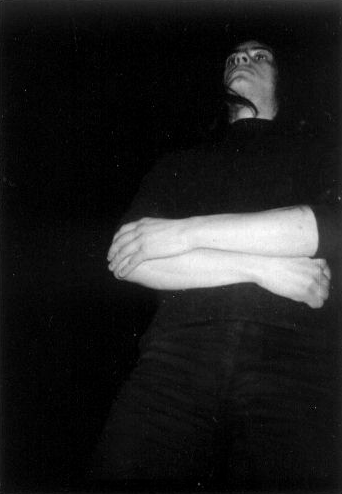 Morth Acclaim Records Black Metal Label Underground