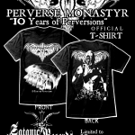 PM-shirt-flyer