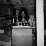 Perverse Monastyr 2001 photo