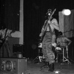 Perverse Monastyr - live2