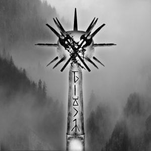 Raggradarh-Battle-CD