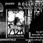 Raggradarh-Flyer2