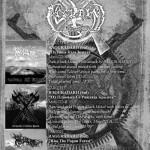 Raggradarh-Flyer3