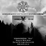 Raggradarh-Flyer4