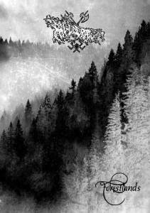 Raggradarh-Forestlands-front-cover