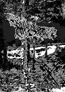 Raggradarh-Winter-Gate-cover-true
