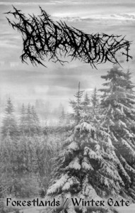 Raggradarh-forestlands-winter-gate-tape