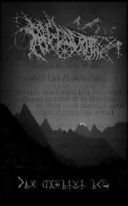 Raggradarh-towards-the-eternal-night