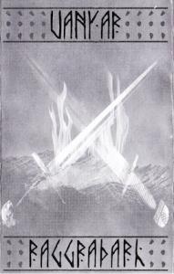 Vanyar-Raggradarh-split