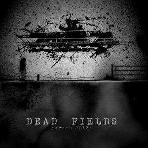 Zavod31-Dead-Fields