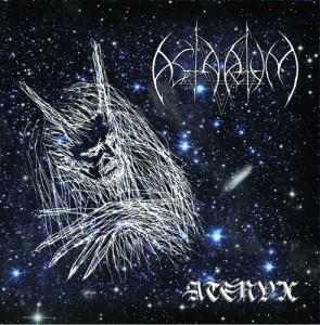 astarium-atenvx