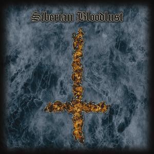 astarium-status-siberian-bloodlust