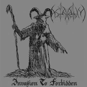 astarium_invasion