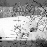 astarium_permafrost
