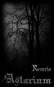 astarium_reverie
