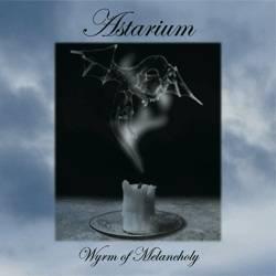 astarium_wyrm-of-melancholy