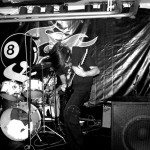 bolg - black metal - photo1