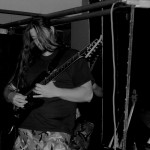 bolg - black metal - photo10