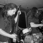 bolg - black metal - photo12