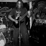 bolg - black metal - photo16