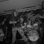 bolg - black metal - photo4