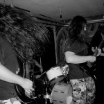 bolg - black metal - photo7