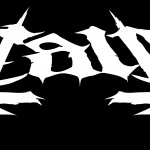calth-logo