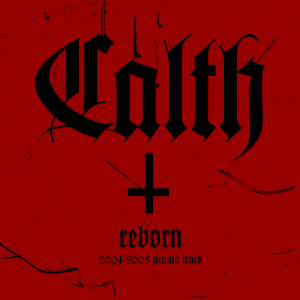 calth-reborn