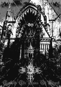 calth-towards-the-ruins-of-church