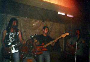 exile-2004-big