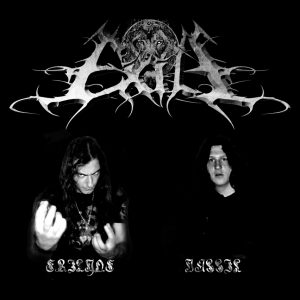 exile-2004-big2