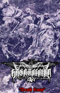 gaskammer-death-camp-tape
