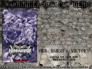 gaskammer-flyer-tape-frozen-darkness