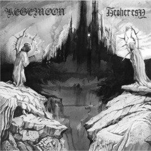 hegemoon-neoheresy