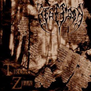 hegemoon-tron zla