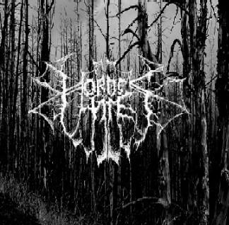 Hordesofhate Acclaim Records Black Metal Label