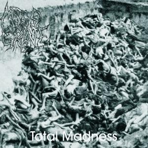 mass grave - total madness