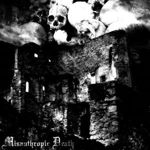 misanthropic-death