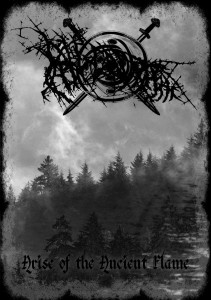 raggradarh-arise-of-the-ancient-flame-compilation-2008