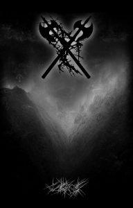 raggradarh-coming-wth-the-storm-demo-tape