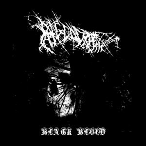 raggradarh_black_blood-cover