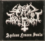 satanic impalement-ageless