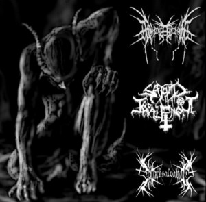 satanic impalement-black salvation