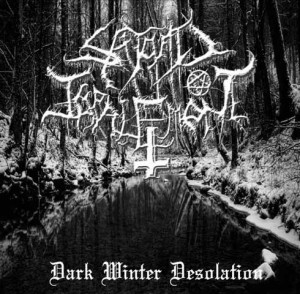 satanic impalement-dark winter desolation