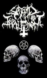 satanic impalement-sacrificial corpse