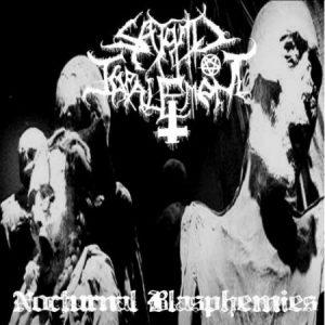 satanic_impalement-nocturnal-blasphemies