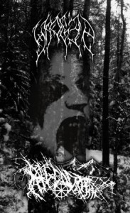 skogen raggradarh